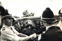 arrested-uk-1969-copy