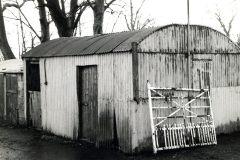 my-birthplace-fia