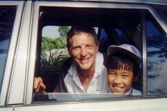 visitng-sponsored-child-in-viet-nam