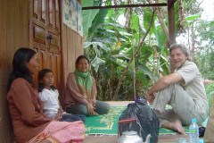 with-sponsored-child-in-cambodia