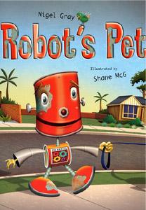 robots-pet
