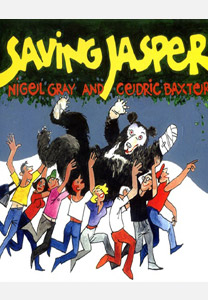 saving-jasper